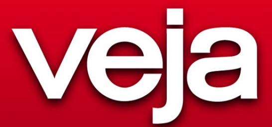 Revista Veja cita o Dr. Elton Fernandes - especialista em plano de saúde