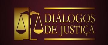 Diálogos de Justiça da Universidade Santo Amaro