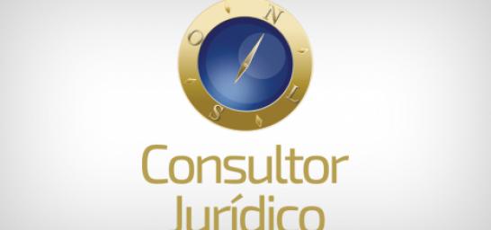 Elton Fernandes é citado pelo site Consultor Jurídico
