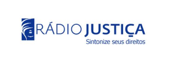 Rádio Justiça entrevista Dr. Elton Fernandes sobre Fertilização in vitro