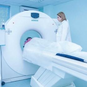 Angiotomografia coronariana pelo plano de saúde: saiba como!