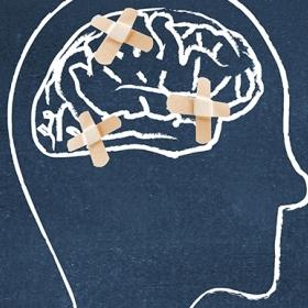 Tratamento cirúrgico da epilepsia pelo plano de saúde
