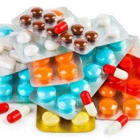 Plano de saúde deve fornecer Vemurafenibe a paciente