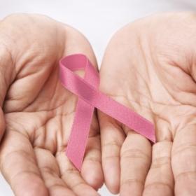 Perjeta (pertuzumabe): SUS e plano de saúde devem custear
