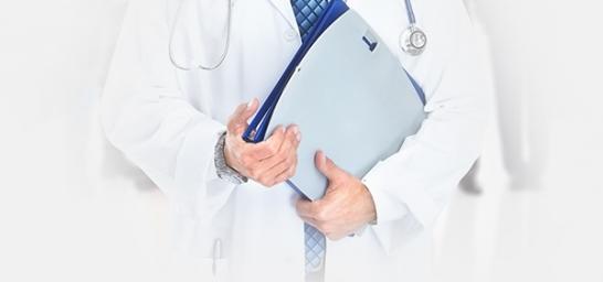 Plano de saúde não pode ser cancelado pela operadora