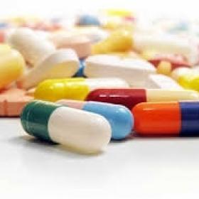 Afinitor - Plano de saúde deve fornecer remédio fora do rol da ANS