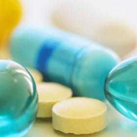 Lynparza (Olaparibe) -  Rol da ANS não é justificativa para plano de saúde negar remédio