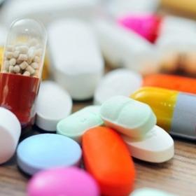 Olaparibe (Lynparza) - Plano de saúde deve custear, decide Justiça