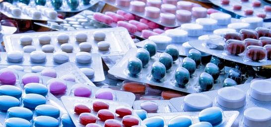 Bavencio® (avelumabe): plano de saúde deve fornecer? Entenda!