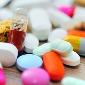 Plano de saúde cobre quimioterapia? Confira!