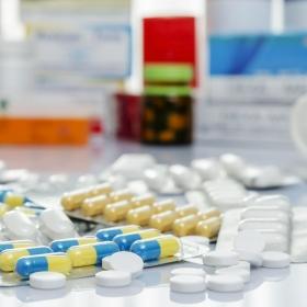 Pembrolizumabe (Ketyruda): plano de saúde deve pagar tratamento