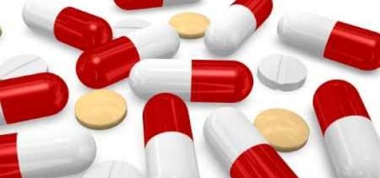 Olaparib: plano de saúde e SUS devem custear medicamento de alto custo