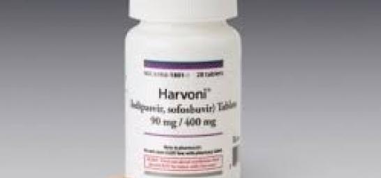 Hepatite C: Portugal faz acordo inédito para obter medicamentos