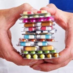 Cinacalcete (Mimpara): plano de saúde é obrigado a custear