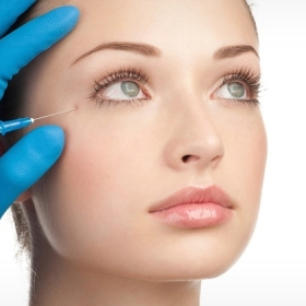 Plano de saúde deve cobrir tratamento com Botox? Conheça seu direito