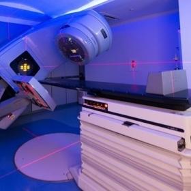 Radioterapia IMRT: quando a cobertura é obrigatória? Veja!