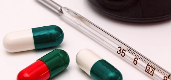 Trabectedina (Yondelis®): plano de saúde é condenado a fornecer