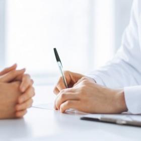 Negativa de exame pelo seguro saúde - Saiba o que fazer