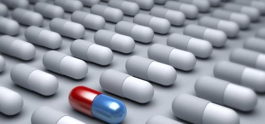SUS e Planos de Saúde devem custear medicamento não aprovado na Anvisa