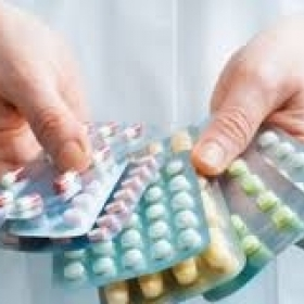 Keytruda - Plano de saúde deve arcar com tratamento completo para câncer