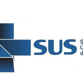 Advogado especialista em SUS - Clique e conheça