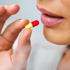 Lynparza - Mesmo fora do rol da ANS o plano de saúde deve custear medicamento