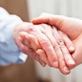 Como conseguir home care pelo plano de saúde? Clique aqui