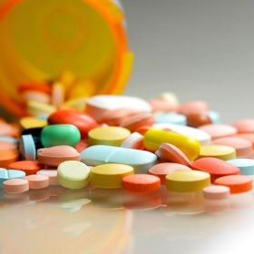 Plano de saúde e SUS devem fornecer Herceptin - trastuzumabe