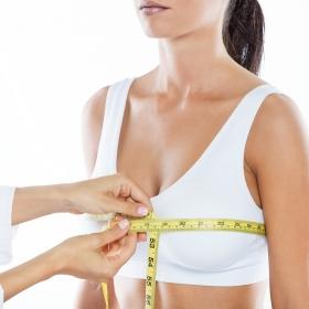 Como conseguir redução de mama pelo convênio? Descubra!