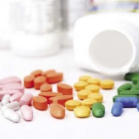Planos de saúde devem cobrir tratamento experimental? Veja!
