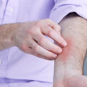 Skyrizi® (risanquizumabe): plano de saúde e SUS devem cobrir