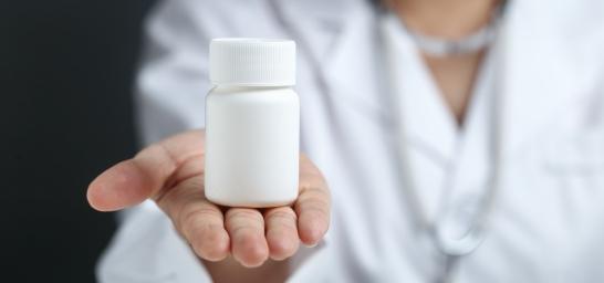 Alpelisibe (Piqray®) pelo plano de saúde ou SUS: entenda!