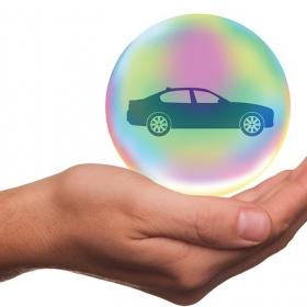 CNH Suspensa ou Vencida: posso receber indenização do seguro?