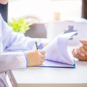 Plano de saúde deve cobrir todos os tipos de radioterapia?