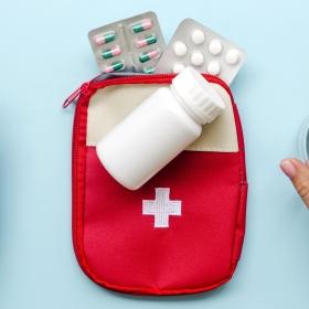 Revolade (eltrombopague): Plano de saúde Bradesco deve custear