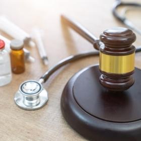 Advogado especialista em erro médico em São Paulo: quando contratar?