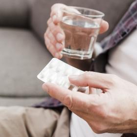 Cobimetinibe (Cotellic): Plano de saúde Bradesco deve custear