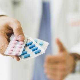 Plano de saúde Sul América deve custear palbociclibe (Ibrance)
