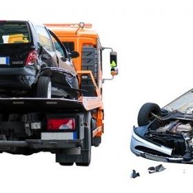 Como funciona o seguro DPVAT? Conheça seus direitos!
