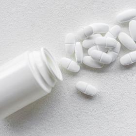 Nexavar (sorafenibe): Bradesco Saúde deve custear medicação