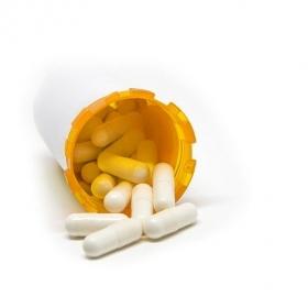 Lorbrena - Plano de saúde deve fornecer medicamento para câncer de pulmão