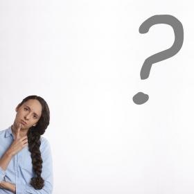 Seguro saúde e plano de saúde: Você sabe a diferença?