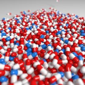 Ibrutinibe - SUS deve custear o medicamento