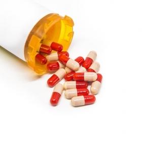 Plano de saúde Bradesco deve fornecer Temodal (temolozomida)