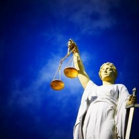 Elton Fernandes envia representação à OAB-SP contra juiz