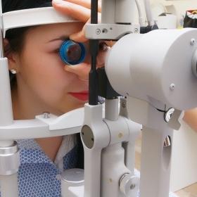 Implante de anel intraestromal: plano de saúde deve custear!