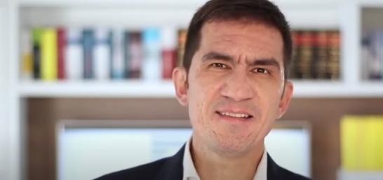 Elton Fernandes fala ao Metrópoles sobre reajuste abusivo