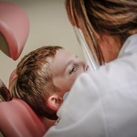 Confira 6 dicas para escolher um plano de saúde odontológico