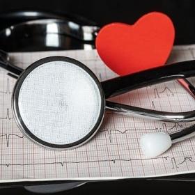 Ecocardiograma transesofágico 3D: plano de saúde deve custear