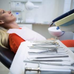 Plano odontológico cobre cirurgias e emergências? Saiba agora!